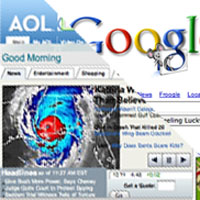 Google invests $1bn in AOL