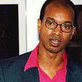 David Dunkley Gyimah