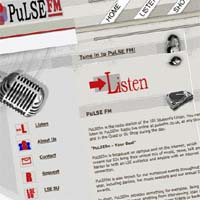 PuLSEfm scoops Guardian award