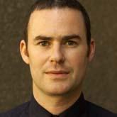 Simon Waldman, director of digital publishing at the Guardian