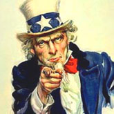 We want you - for online publishing!